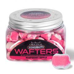 Wafters Sonubaits Ian Russell Original - Raspberry Ripple