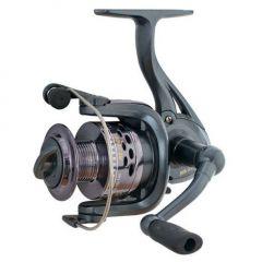 Mulineta Laserfish MA 2000