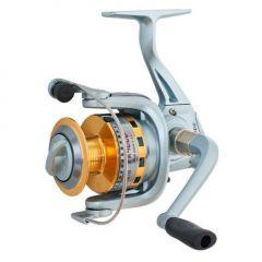 Mulineta Laserfish FA 1000
