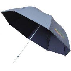 Umbrela Maver 45''