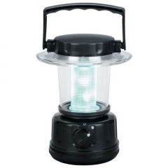 Lampa Jaf 12 LED-uri 50240