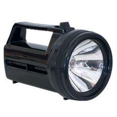 Lanterna EnergoTeam ATC 4xR20