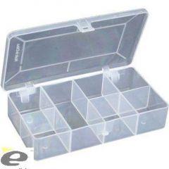 Cutie EnergoTeam pentru accesorii 13,5x7,5cm