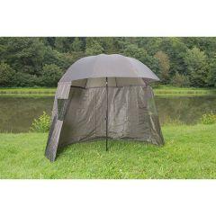 Umbrela Sanger Shelter 2.20m