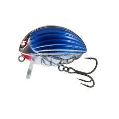 Salmo Bass Bug 5.5cm, culoare BLB