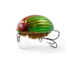 Salmo Bass Bug 5.5cm, culoare GBG