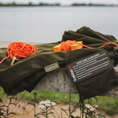 Sac pastrare crap Trakker Sanctuary Carp Sack