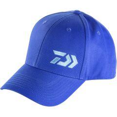 Sapca Daiwa D-Vec Blue