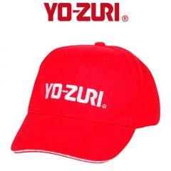 Sapca Yo-Zuri