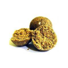 Boilies solubil Select Baits Belachan + Mussel & Belachan 20mm