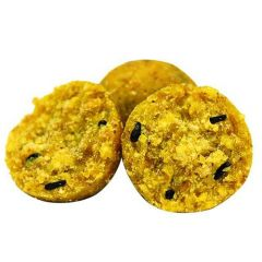 Boilies Select Baits Classic Sweetcorn 20mm