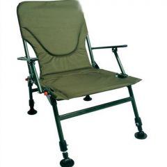 Scaun Carp Pro mediu CP7135