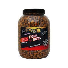 Alune Tigrate Select Baits Tiger Nuts XXL 3L