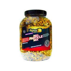 Select Baits Mega Particle Mix 3L