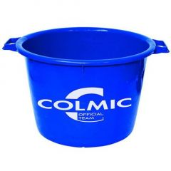 Bac Colmic Official Team 40L