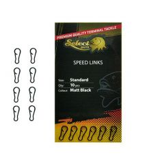 Agrafe Select Baits Speed Link Standard