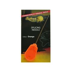 Croseta Select Baits Splicing Needle