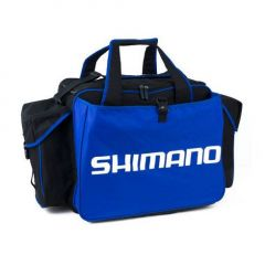 Geanta Shimano All-Round Dura Deluxe Carryall