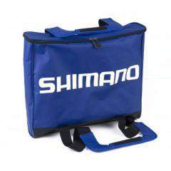 Husa Shimano All-Round pentru juvelnic