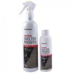 Trakker Revive Shelter Reproofing Kit