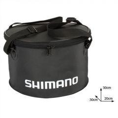 Bac pentru nada Shimano EVA