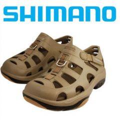Sandale Shimano Kahki/Black nr.40