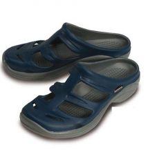 Papuci Shimano Navy Blue nr.46