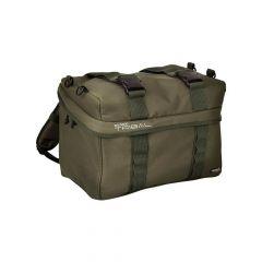 Geanta Shimano Tactical Compact Rucksack