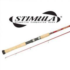 Lanseta Shimano Stimula 195MH