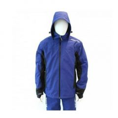 Jacheta Shimano Royal Blue L
