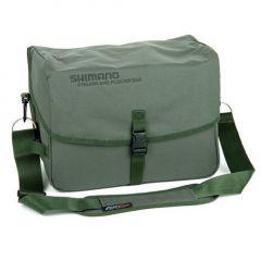 Geanta Shimano Stalker and Floater Bag