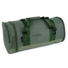 Geanta Shimano Clothing Bag