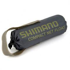 Flotor pentru minciog Shimano Olive