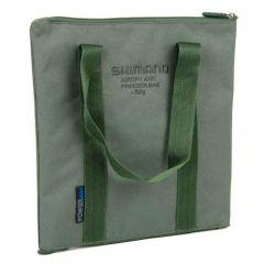 Geanta Shimano Airdry&Freezer Bag 5kg