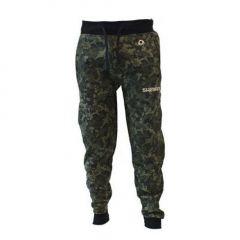 Pantalon Shimano XTR, marime XXL