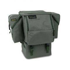 Rucsac Shimano Bait&Tackle Bag
