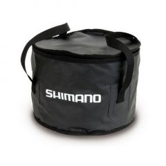 Bac pentru nada Shimano