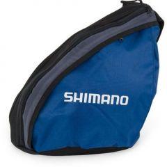 Rucsac Shimano Nexave Sling Bag