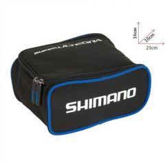 Husa pentru mulineta Shimano Super Ultegra