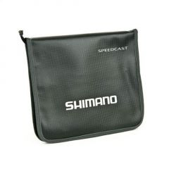 Portofel Shimano Surf Large Rig Wallet