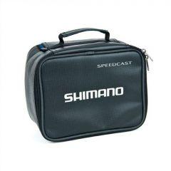 Borseta Shimano Surf Accesori Case