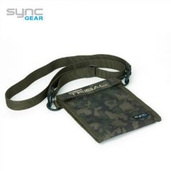 Shimano Sync Small Pouch