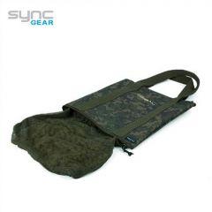 Husa Shimano Sync Airdry Bag 10kg