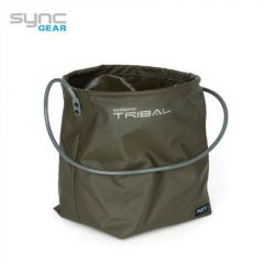 Shimano Sync Collapsible Bucket