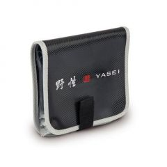 Portofel Shimano Yasei pentru monturi si accesorii