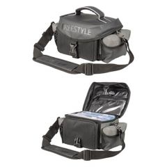 Geanta Spro FreeStyle Side Bag