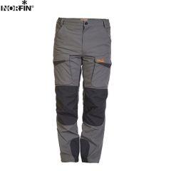 Pantaloni Norfin Sigma, marimea L