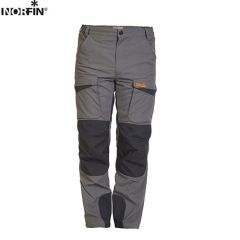 Pantaloni Norfin Sigma, marimea XL