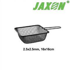 Sita Jaxon 2.5x2.5mm 16x16cm