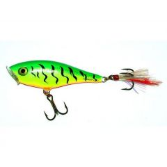 Popper Rapala Skitter Pop 7cm/7gr. FT